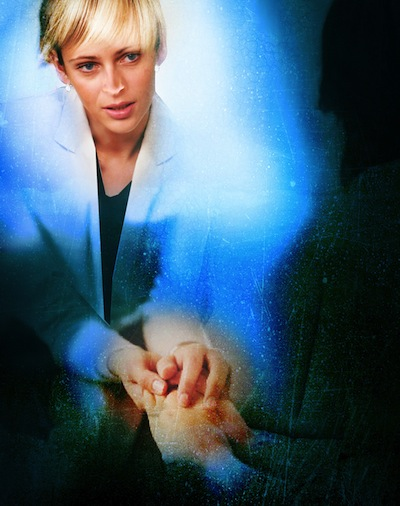 are you a gifted healer?, hand analysis online classes, scientific hand analysis,