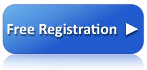Magic Jack Free Registration