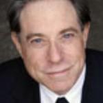 Richard Unger, founder of International Institute of hand Analysis