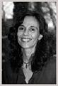 work psychologist Lille Springall on Burnout