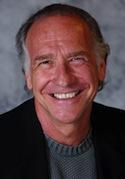 Richard Moss Relationship as spiritual teacher