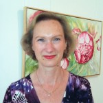 integral life coach and family constellations practitioner Zurich Switzerland