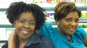 creative new Africahear gear wigs hair pieces