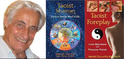 Taoist practice, taoist books